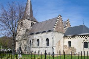 Ayres and Psalms van John Dowland, Limbricht (L)